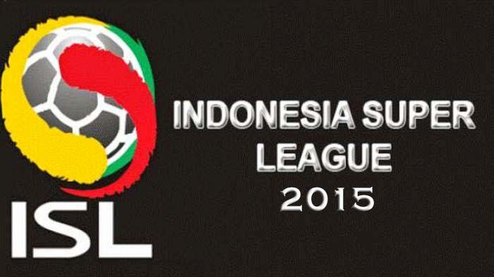 Indonesia Super League (ISL) 2015
