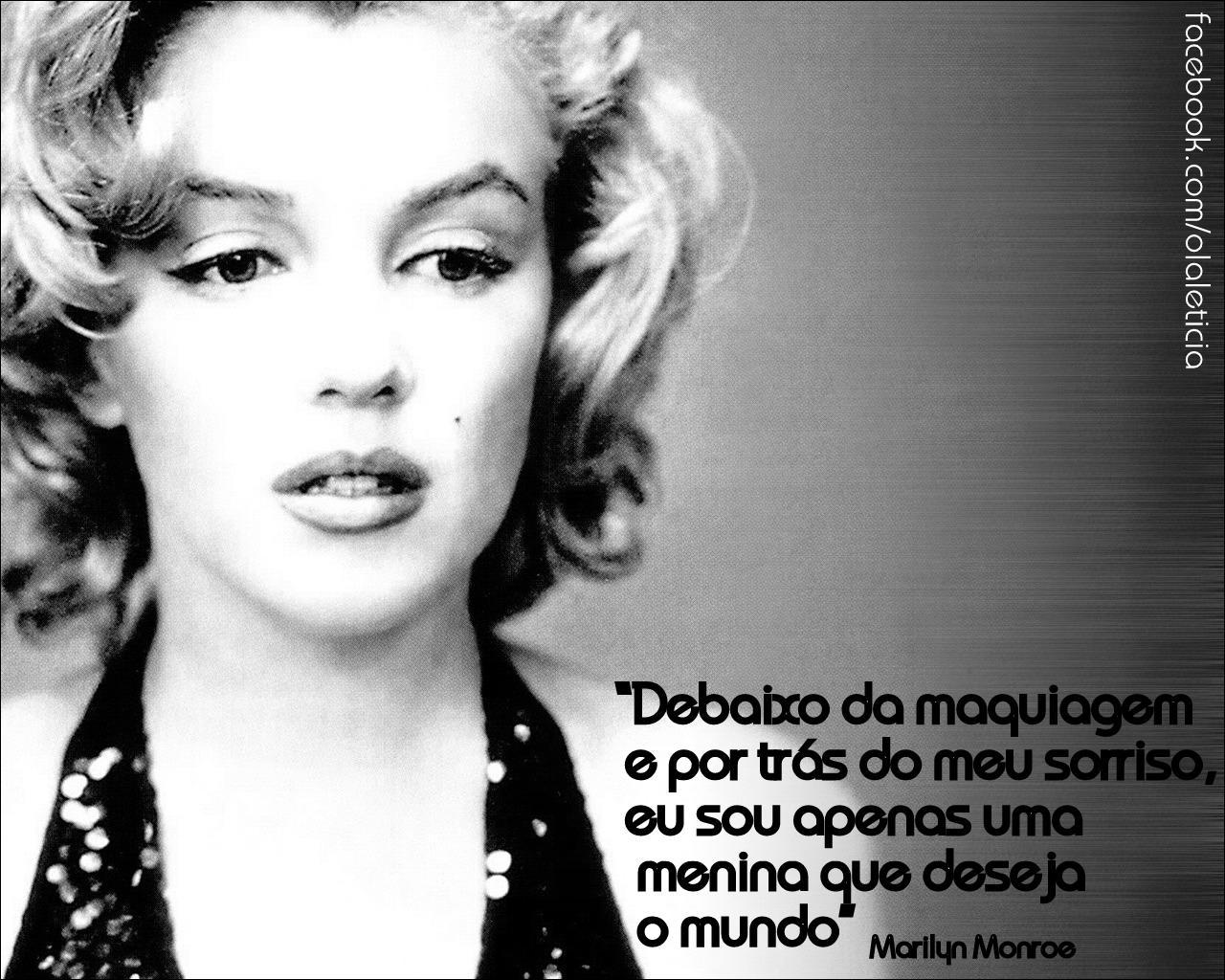Marilyn-Monroe-Screen-Saver-001.jpg
