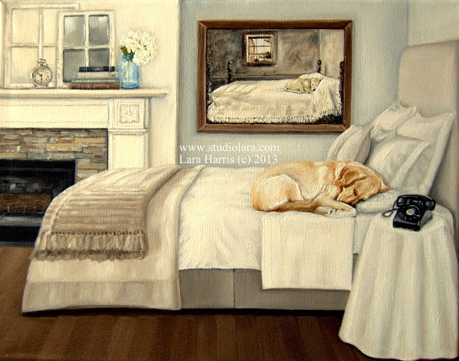 asleep by andrew wyeth 39 s master bedroom truly life imi