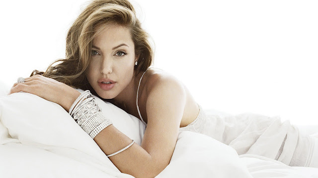 free wallpapers download, angelina jolie hot wallpapers