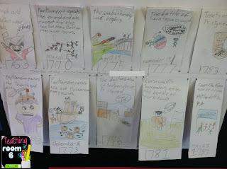 4th grade blog, upper grade blog