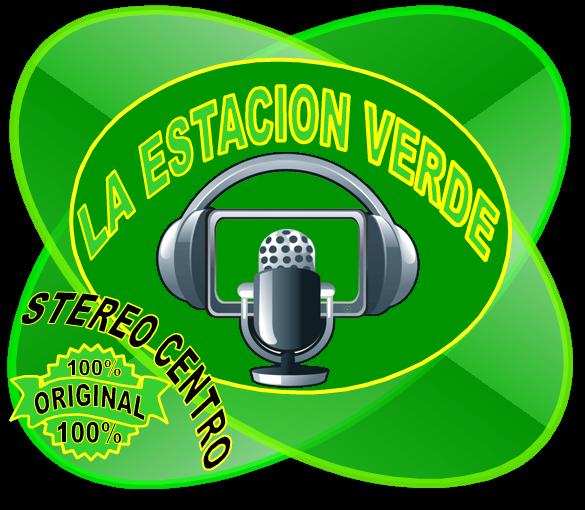 LA ESTACION VERDE FM