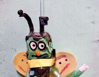http://kazaki03.blogspot.com/2014/11/diy-shrignold-pesky-bee-dhmis-3.html