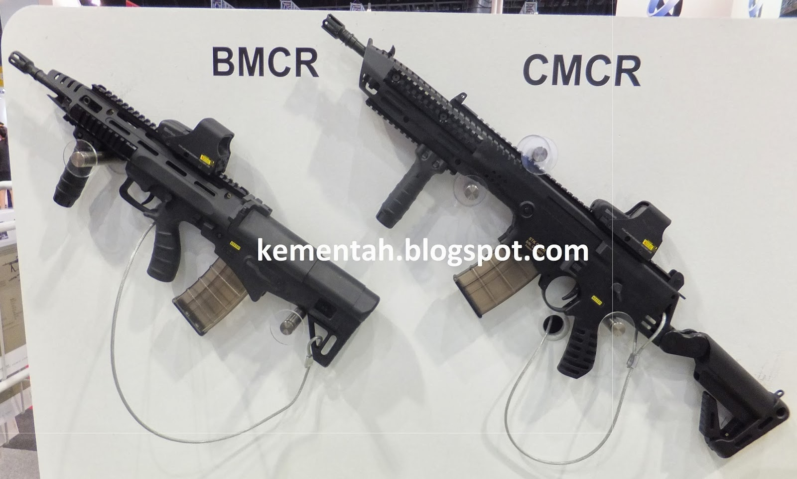 Drdo multical rifle unveiled page 7 - In The End I Would Like To Say I Do Not Want Another Tavor Ak12 Or Ar 15 But I Want An Original Indian Rifle Which Is As Iconic In The World Representing