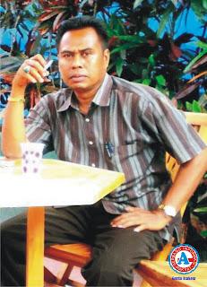 ITK Puji 12 PKBM Pengelola Dana KF di Kabupaten Bima