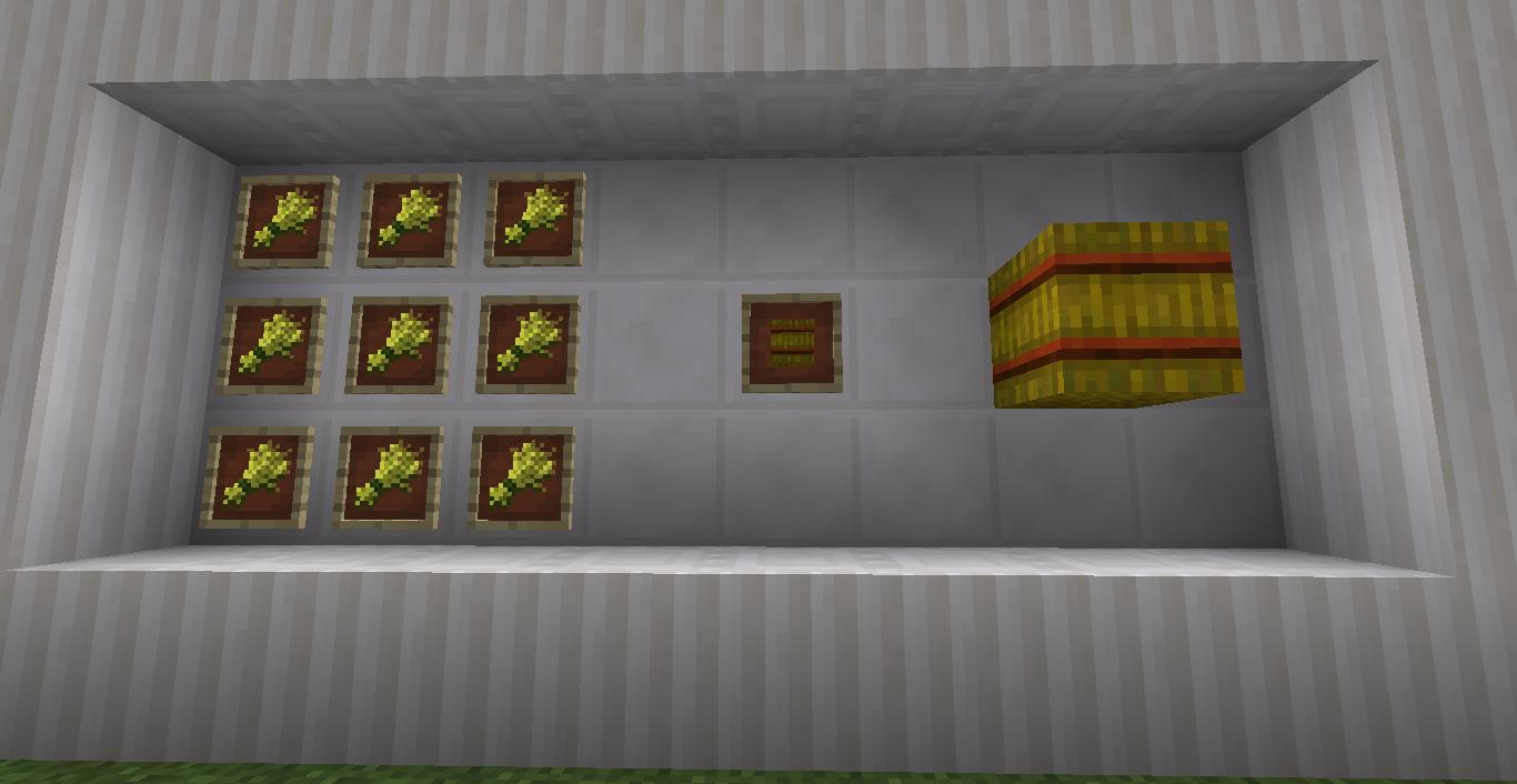 Minecraft decoraciones para casas apps directories - Decoraciones para casas ...