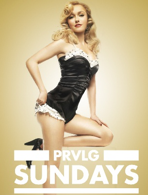 PRVLG.Com - Party with Me!