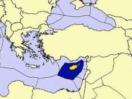 Νίκος Λυγερός - Ενέργεια, κινήσεις και κυπριακές εκλογές