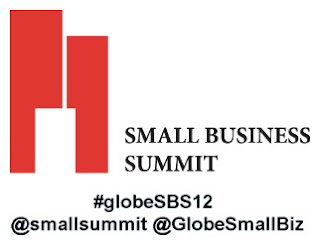 #globesbs12 april 25