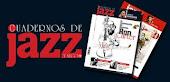 Cuadernos de Jazz