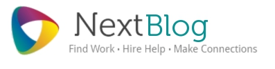 NextBlog Logo