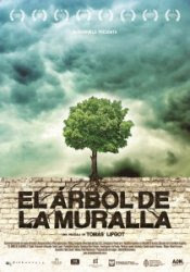 """El rbol de la muralla"" Estreno 14 de Febrero"