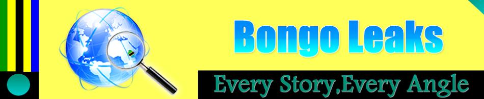 BONGO LEAKS