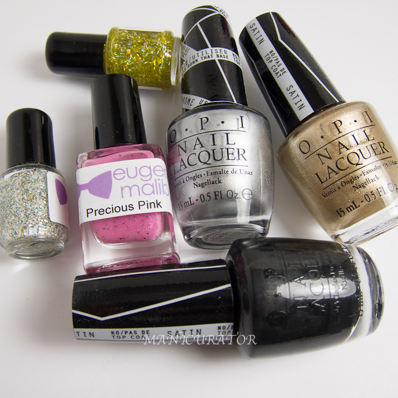 The_Monthly_Nail_Eugene_Malibu_Subscription_Box
