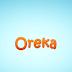 Tải Oreka-Ứng dụng tra cứu điểm thi tốt nghiệp,Đại Học và Cao Đẳng