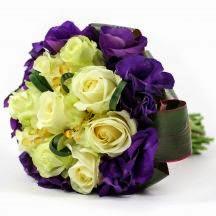 Julianna flowers