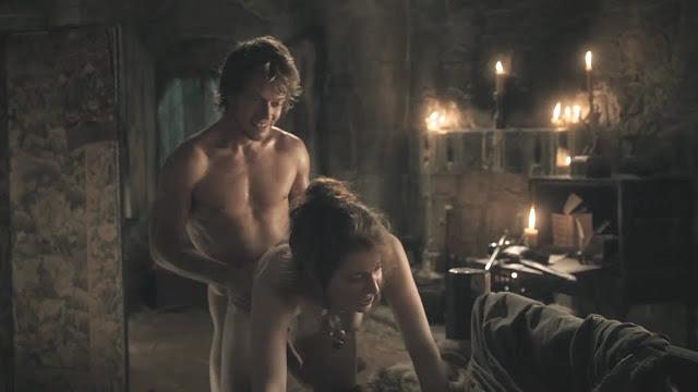оргазм без проникновения порно