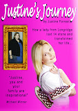 Justine&#39;s Journey by Justine Forrest