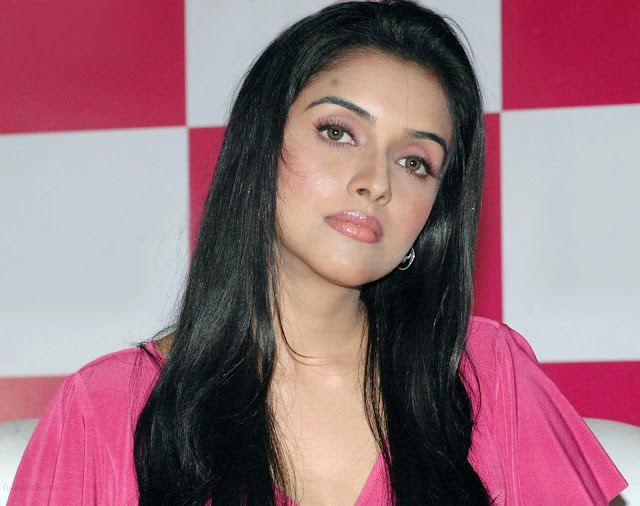 Asin HD Wallpapers Free Download