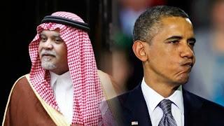 la-proxima-guerra-alejamiento-arabia-saudita-y-estados-unidos-obama-bandar
