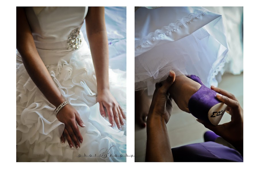 DK Photography LA8%2B%25282%2529 Lee-Anne & Garren's Wedding in Simondium Country Lodge  Cape Town Wedding photographer