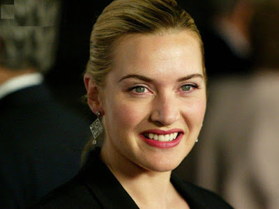 kate winslet wallpapers. English Actress Kate Winslet