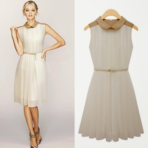 dress wanita cantik