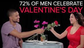 La vie sexuelle des hommes célibataires