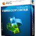 Any Video Converter Ultimate 5.5.4 Multilanguage Keygen Download