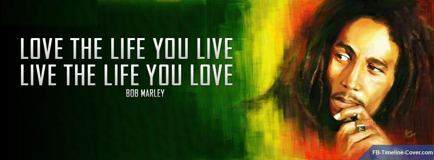 Rasta Quotes About Life Download Bob Marley