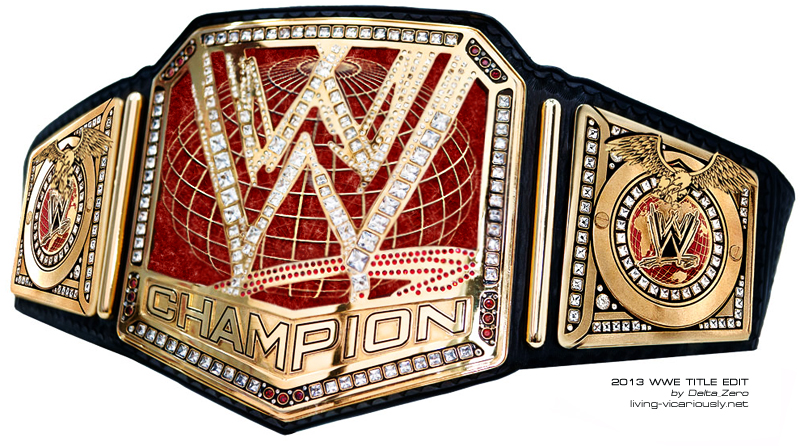 WWE+2013+TITLE+DZ+EDIT.jpg