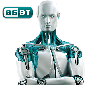 eset Username and Password ESET NOD32 Antivirus 2015
