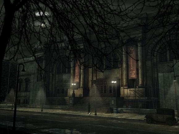 face-noir-screenshot-pc-3