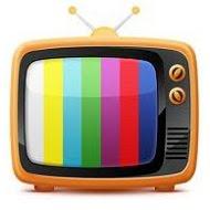 电视频道直播(手机用户不可观看)