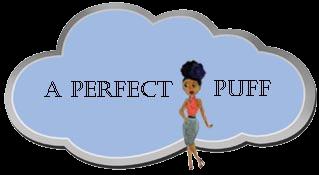A Perfect Puff