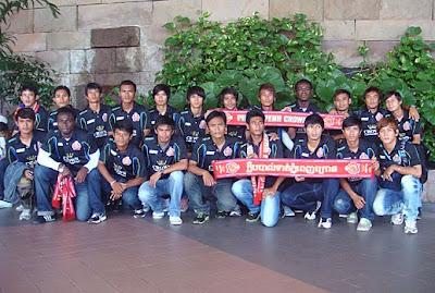 Le topic du football asiatique - Page 3 209842