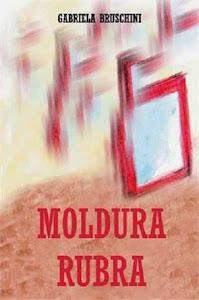 MOLDURA RUBRA