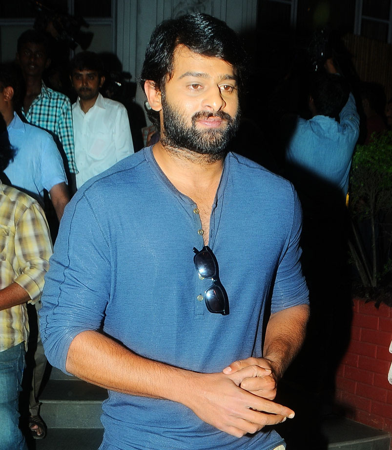 Prabhas+Interview.jpg
