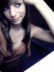 Sarah's Blog ♥