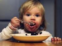Escola na Espanha proíbe alimentação vegetariana para criança de 3 anos