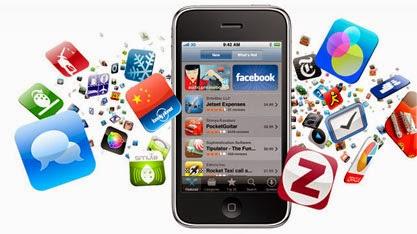 Đăng ký gói D5 Mobifone 5000/ngày 1GB miễn phí