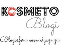 KosmetykoBlogi - spis blogów kosmetycznych