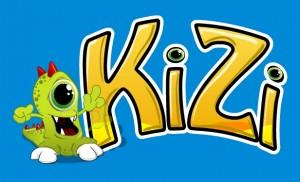 Kizi Juegos Friv
