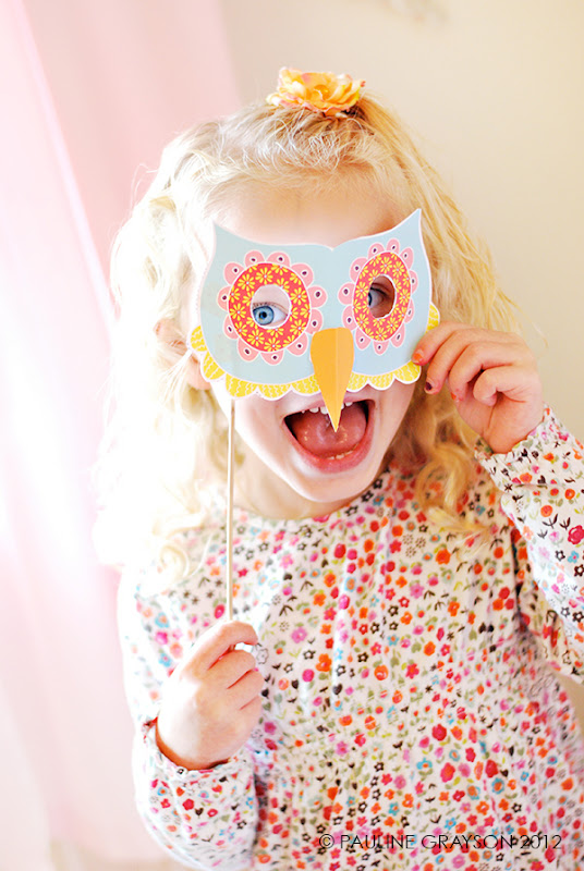 DSC 03231 Party Simplicity Free Owl Party Printables & Gift Ideas