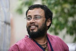 lal jose's next ayalum njanum thammil
