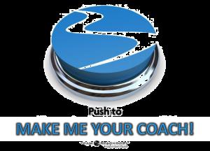 Click here to make me your FREE Team Beachbody Coach