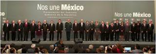 miembros-gabinete