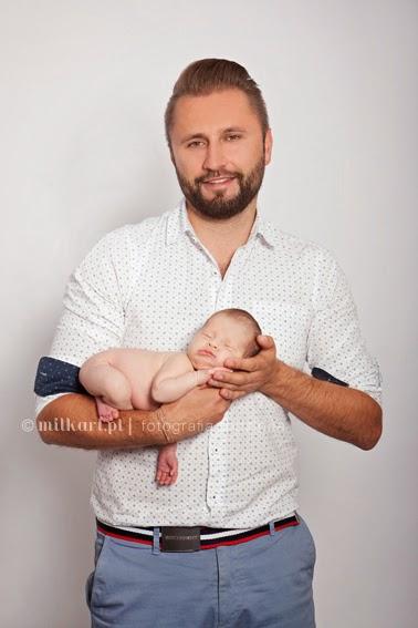 Sesje zdjęciowe rodzinne, fotograf dziecięcy, fotografia niemowlęca, sesja zdjęciowa na roczek, studio fotograficzne Poznań