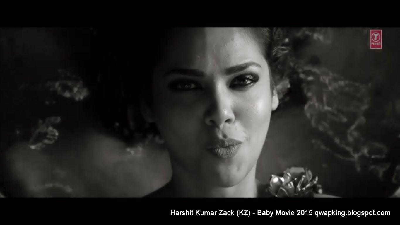 download mp4 song video