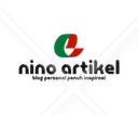 Nino Artikel